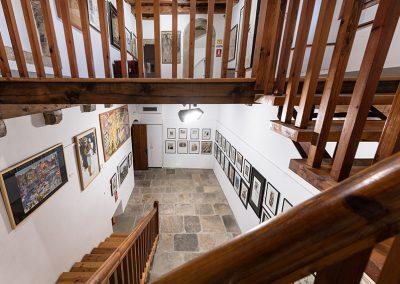 Larres-escaleras-a-planta-1
